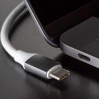 USB-C estrenará su propio protocolo de seguridad que nos dirá cuando un dispositivo o cargador pueden ser potencialmente dañinos