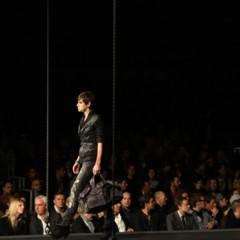 Foto 80 de 99 de la galería diesel-otono-invierno-20102011-fashion-show-en-el-bread-butter-en-berlin en Trendencias