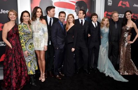 Zack Snyder prepara una nueva adaptación de 'El manantial'... ¿sin superhéroes?