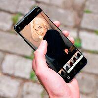 DSCO, el vídeo en bucle de VSCO, ya está disponible en Android