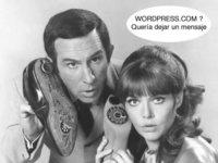 Wordpress.com permitirá publicar entradas por teléfono