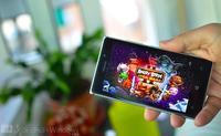 Angry Birds Star Wars 2 ya está disponible en Windows Phone 8