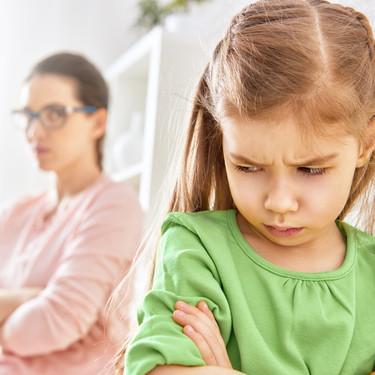 No des órdenes a tus hijos para que obedezcan, involúcralos