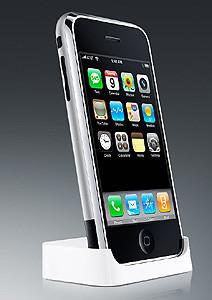 ¿Es malo vender 1 millón de iPhones en 74 días?