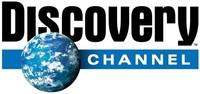 Discovery Channel también da el salto a la ficción propia con 'Klondike'