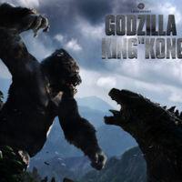 'Godzilla vs. King Kong' es oficial: el combate de monstruos llegará en 2020