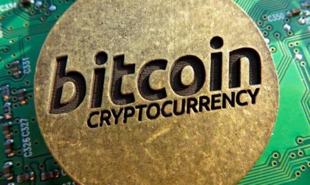 Ataca a una operadora y consigue llevarse 83.000 dólares del sistema BitCoin
