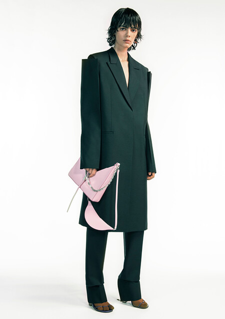 Givenchy Po Rs21 0003