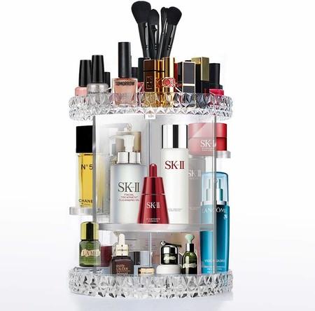 Organizador Maquillaje 2