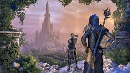 The Elder Scrolls Online: Summerset nos lleva de mini-tour por la exótica isla de Artaeum en su nuevo tráiler