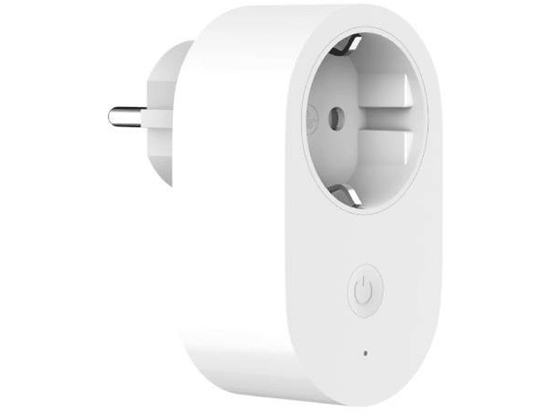 Xiaomi Mi Smart Plug
