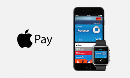 Apple Pay es más seguro que las tarjetas, según los expertos