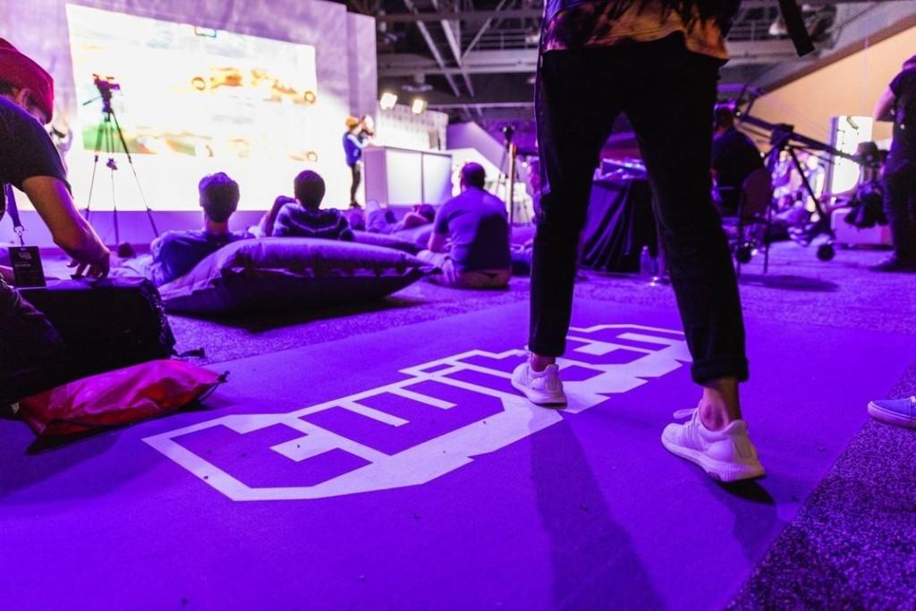 Amazon está desarrollando juegos que se podrán jugar directamente en Twitch