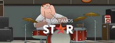 Así es Star, la nueva marca para adultos de Disney+: características, precio, catálogo y próximos estrenos
