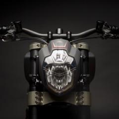 Foto 34 de 55 de la galería victory-ignition-concept en Motorpasion Moto