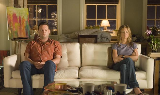 ¿Ganas más que tu pareja? Un estudio demuestra que todavía les duele en lo más hondo