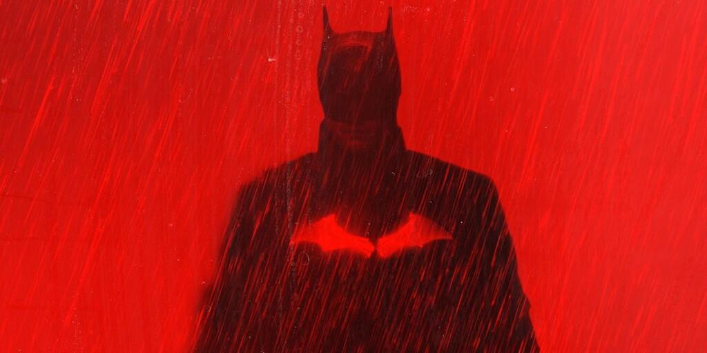 Trailer de 'The Batman': Robert Pattinson es el Hombre Murciélago más violento y oscuro de la historia