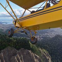 Ahora sí, Flight Simulator remonta el vuelo: el rendimiento mejora y los cuelgues se han corregido con su nuevo parche