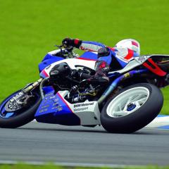 Foto 43 de 47 de la galería imagenes-oficiales-bmw-hp2-sport en Motorpasion Moto
