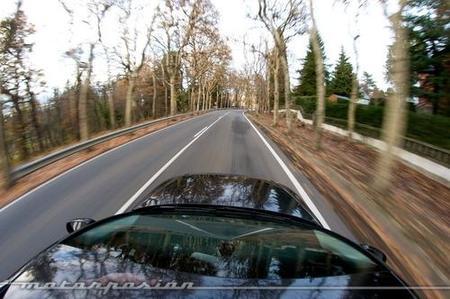 Audi A4 Allroad-07