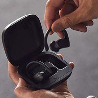 Powerbeats Pro de Beats by Dr. Dre por 224 euros, de importación en eBay