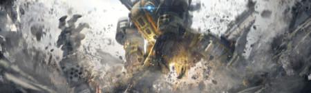 Titanfall23