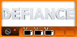 defiance_review