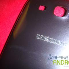 Foto 5 de 37 de la galería samsung-galaxy-siii-analisis-a-fondo en Xataka Android