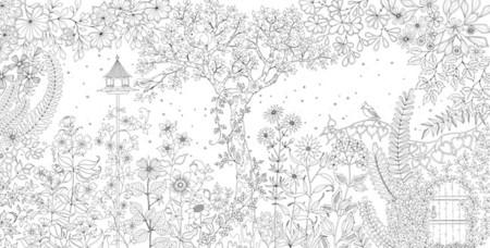 Secret Garden0