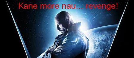 'Command & Conquer 4: Tiberian Twilight' no vendrá en español... ni tan siquiera en los textos