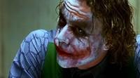 De lo que va realmente 'El caballero oscuro' ('The Dark Knight')