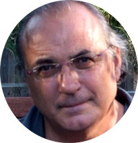 Federico Garcia Serrano