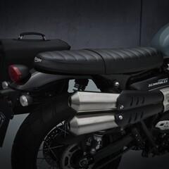 Foto 14 de 33 de la galería triumph-street-scrambler-2021 en Motorpasion Moto