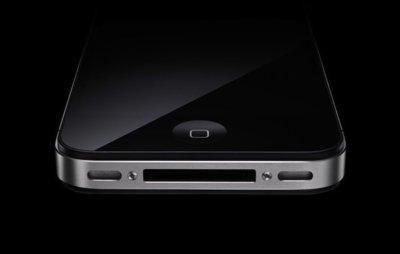 La popularidad del iPhone 4 y sus efectos en los beneficios de Apple