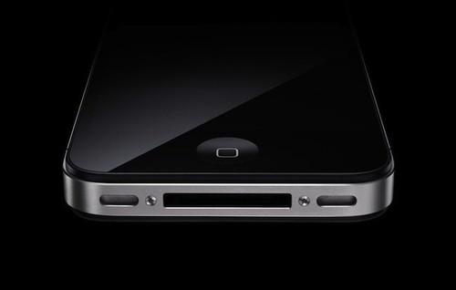 ¿Utilizas iOS 7? No actives la autenticación en dos factores de Apple