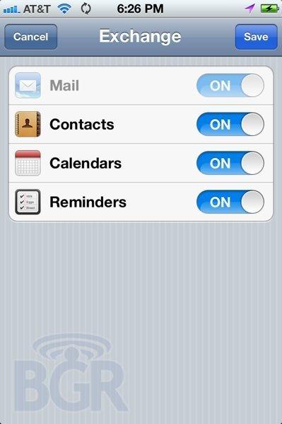 Foto de iOS 5 (31/35)
