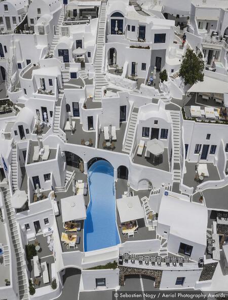 Chromata Sebastien Nagy Aerial Photography Awards
