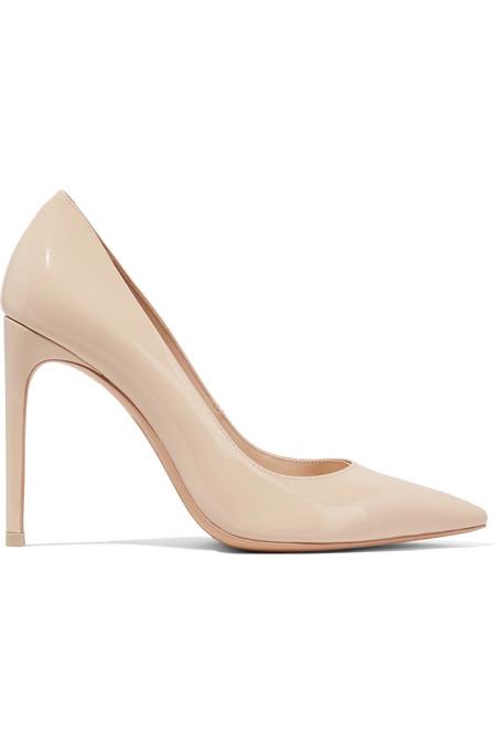 Zapatos De Novia 2019 20