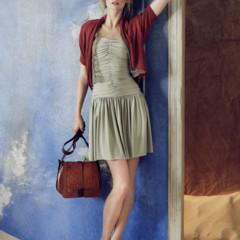 Foto 10 de 52 de la galería hoss-intropia-primavera-verano-2012-romanticismo-en-estado-puro en Trendencias