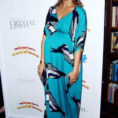 Foto 12 de 14 de la galería como-vestir-cuando-estas-embarazada en Trendencias
