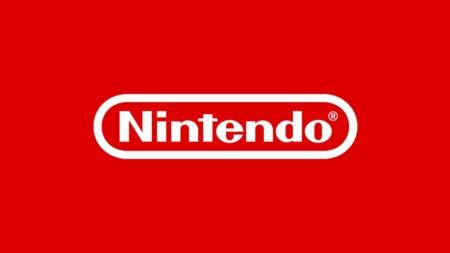 Nintendo confirma que NX saldrá en marzo y trabajan en una plataforma para mejorar la calidad de vida