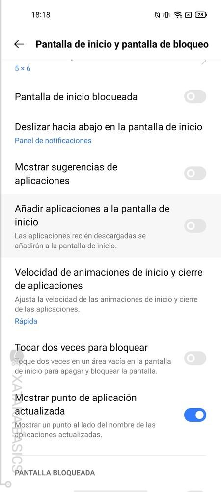 Apps Nuevas