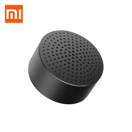 Altavoz Xiaomi Mi Speaker por 7,65 euros y envío gratis con este cupón