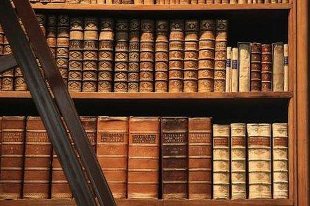 Todos los libros del mundo acabarán siendo gratis, lo queramos o no (III)