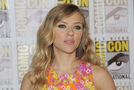La Comic Con 2013 nos deja un buen puñado de looks de las famosas para tomar nota