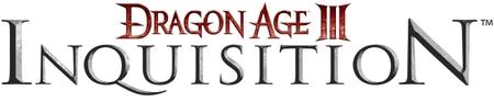 EA anuncia 'Dragon Age III: Inquisition' para finales del próximo año con Frostbite 2 como motor gráfico
