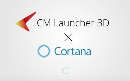 Microsoft se alía con Cheetah Mobile: un potente e inesperado acuerdo  para expandir el uso de Cortana