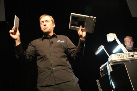 bateria removible tablet microsoft