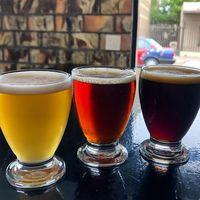 México es una meca de la cerveza artesanal y Tijuana es en donde se hacen las mejores cervezas