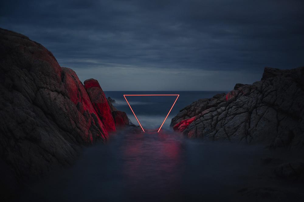 La Linea Roja 01